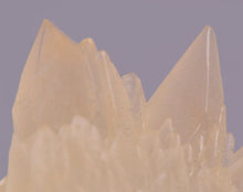 Load image into Gallery viewer, Calcite from Minerva #1 Mine, Hardin Co., Illinois