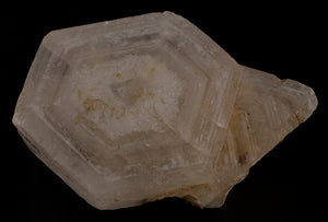 Calcite from Fozichong Mine, Guangxi Zhuang Region, China