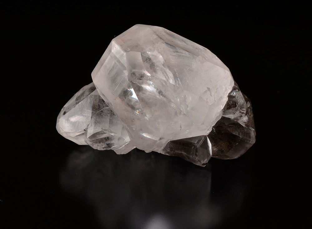 Calcite from Pallaflat Mine, Bigrigg, Cumbria, England