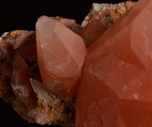 Load image into Gallery viewer, Calcite from Daye-Fengjianshan Mine, Hubei Province, China