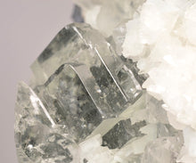 Load image into Gallery viewer, Calcite from Naica, Chihuahua, Mexico