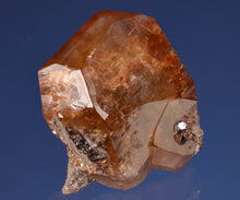 Load image into Gallery viewer, Calcite from Denton Mine, Hardin Co., Illinois, USA