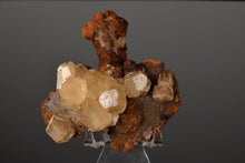 Load image into Gallery viewer, Calcite from Xianghualing-Mine-Hunan-Province-China