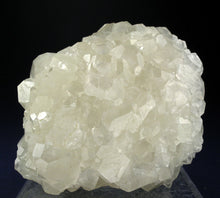 Load image into Gallery viewer, Calcite from Tsumeb Mine, Tsumeb, Namibia