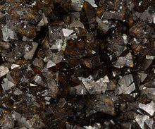 Load image into Gallery viewer, Cassiterite from LLallagua, Bustillos Province, Bolivia