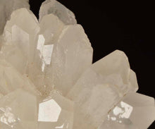 Load image into Gallery viewer, Celestite from Agrigento, Sicily, Italy
