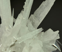 Load image into Gallery viewer, Celestite from White Rock Quarry, Clay Center, Ohio, USA