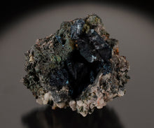 Load image into Gallery viewer, Chalcocite from Levant Mine, Pendeen, Cornwall, England