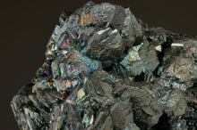 Load image into Gallery viewer, Chalcocite from Flambeau-Mine-Ladysmith-Rusk-Co-Wisconsin-USA