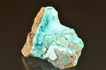 Load image into Gallery viewer, Chrysocolla from Mashamba-West-Mine-Katanga-Dem-Rep-Congo