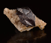Load image into Gallery viewer, Cinnabar from Tongren Mine, Guizhou Province, China