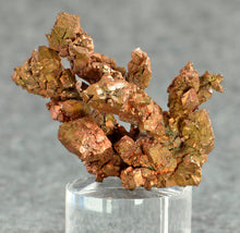 Load image into Gallery viewer, Copper from Itauz Mine, Karagandy Province, Kazakhstan