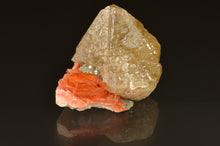 Load image into Gallery viewer, Cerussite from Mibladen-Morocco