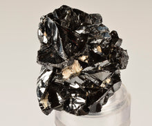 Load image into Gallery viewer, Cassiterite from Linopolis, Galileia, Minas Gerais, Brazil