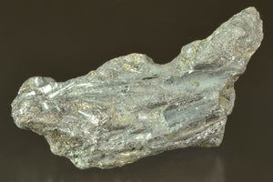 Cylindrite from Santa Cruz Mine, Poopo, Oruro Dept.,  Bolivia