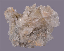 Load image into Gallery viewer, Datolite from Dal'negorsk, Far-Eastern Region, Russia