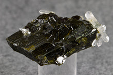 Load image into Gallery viewer, Epidote from Prince of Wales Island, Alaska, USA