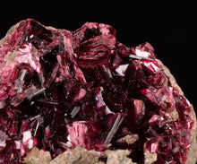 Load image into Gallery viewer, Erythrite from Bou Azzer,  Morocco