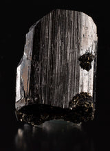 Load image into Gallery viewer, Ferberite from Yaogangxian Mine, Hunan Province, China