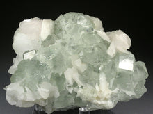Load image into Gallery viewer, Fluorite from Xianghualing Mine, Hunan Province, China