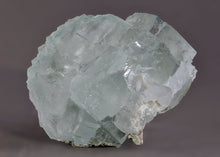 Load image into Gallery viewer, Fluorite from Yaogangxian Mine, Hunan Province, China