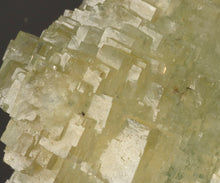 Load image into Gallery viewer, Fluorite from Langeac, Haute-Loire, Auvergne, France