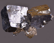Load image into Gallery viewer, Galena from Sweetwater Mine, Reynolds Co., Missouri