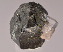 Load image into Gallery viewer, Galena from Annabel Lee Mine, Hardin Co., Illinois, USA