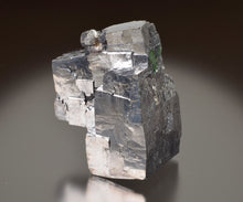 Load image into Gallery viewer, Galena from Sweetwater Mine, Reynolds Co., Missouri, USA