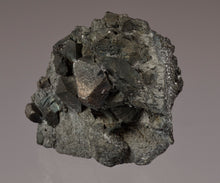 Load image into Gallery viewer, Galena from Tsumeb Mine, Tsumeb, Namibia