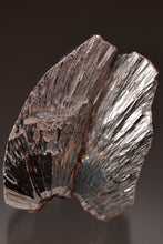 Load image into Gallery viewer, Goethite from Tadaout, Taouz, El Rachidia Province, Morocco