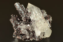 Load image into Gallery viewer, Huebnerite from Yaogangxian-Mine-Hunan-Province-China