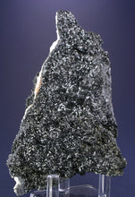 Load image into Gallery viewer, Hematite from Mont-Roc Mine, Tarn, Midi-Pyrenees, France