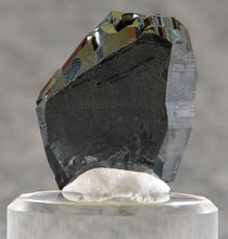 Load image into Gallery viewer, Hematite from Wessels Mine, Northern Cape Province, South Africa
