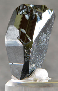 Hematite from Wessels Mine, Northern Cape Province, South Africa