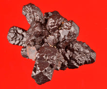 Load image into Gallery viewer, Hematite pseudo. Marcasite from White Desert, Farafra Oasis, Matruh Governorate, Egypt