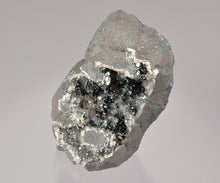Load image into Gallery viewer, Hematite from Beckermet Mine, Cumbria, (Cumberland), England