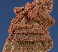 Load image into Gallery viewer, Helvite from No. 1 Huanggang Mine,Inner Mongolia Autonomous Region,China