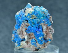 Load image into Gallery viewer, Hydrocerussite from Collins Vein, <br->Mammoth Mine, Tiger, Pinal County, Arizona