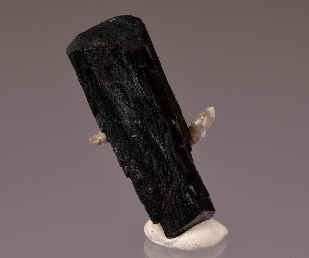 Ilvaite from Huanggang Mine, Inner Mongolia Autonomous Region, China