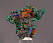 Load image into Gallery viewer, Malachite from Bisbee, Cochise County, Arizona