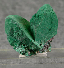Load image into Gallery viewer, Malachite from Milpillas Mine, Cananea District, Sonora, Mexico