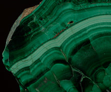 Load image into Gallery viewer, Malachite from Bisbee, Arizona, USA