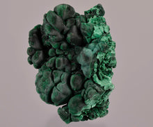 Load image into Gallery viewer, Malachite from Shilu Mine, Guangdong Province, China