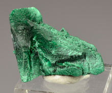 Load image into Gallery viewer, Malachite from Milpillas Mine, Cuitaca, Sonora, Mexico