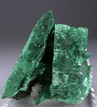 Load image into Gallery viewer, Malachite from Tsumeb Mine, Tsumeb, Namibia