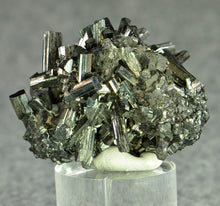 Load image into Gallery viewer, Manganite from Ilfeld, Nordhausen, Harz Mtns., Thuringia, Germany