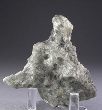Load image into Gallery viewer, Mendipite from Merehead Quarry, Cranmore, Somerset, United Kingdom
