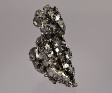Load image into Gallery viewer, Magnetite from ZCA Mine No.4, 2500' level, Balmat, St. Lawrence Co., New York, USA