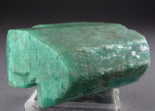 Load image into Gallery viewer, Microcline var. Amazonite from Crystal Peak area, Park-Teller Counties, Colorado, USA